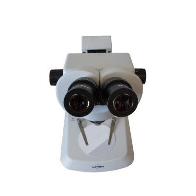 Estereomicroscópio Binocular Zoom LM360BZ